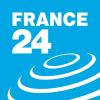Chaine de télévision IHR : Canal 264<br /><br />France 24 propose une vision européenne des grands enjeux internationaux. Chaîne incontournable dans la francophonie, elle offre des reportages, documentaires et magasines en plus de sa mission primaire de produire des nouvelles toutes les 30 minutes. Chaîne francophone en HD