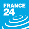 IHR's TV Channel : Channel 264 <br /><br />France 24 is the European vision of international news. French channel in SD