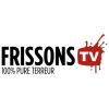 IHR's TV Channel : Channel 235 <br /><br />Get the goosebumps with Frisson, a non-stop ad free horror channel. French channel in HD<br /><br />3,00$