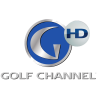 IHR's TV Channel : Channel 374<br /><br />The Golf Channel is the best source of information for those who can't get enough of this legendary sport. English channel in HD<br /><br /> 3,00$