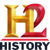 Chaine de télévision IHR : Canal 333 <br /><br />H2, pour les mordus d'histoire, vous propose une programmation unique axée sur l'histoire de notre monde. Cette chaîne canadienne saura vous faire redécouvrir l'histoire. Chaîne anglophone en HD <br /><br />2,00$