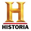 Chaine de télévision IHR : Canal 225 <br /><br />Historia rappelle des souvenirs mémorables pour certains et les fait découvrir pour les autres. Vous serez transportés dans le passé et redécouvrirez l'histoire sous un angle insoupçonné. Chaîne francophone HD<br /><br /> 3,00$