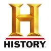 Chaine de télévision IHR : Canal 332 <br /><br />History rappelle des souvenirs mémorables pour certains et les fait découvrir pour les autres. Vous serez transportés dans le passé et redécouvrirez l'histoire sous un angle insoupçonné. Chaîne anglophone en HD