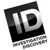 Chaine de télévision IHR : Canal 328<br /><br />Investigation Discovery vous fera découvrir l'univers de la justice, du crime, du paranormal et les mystères modernes. Avec Investigation, vous serez témoins des côtés les plus étranges de l'homme. Chaîne anglophone en HD<br /><br />4,00$