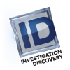IHR's TV Channel : Channel 328<br /><br />Investigation Discovery is all about justice, crime, paranormal and modern mysteries. English channel in HD<br /><br />4,00$