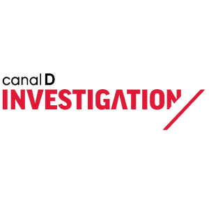 Canal Investigation