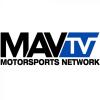 Chaîne de télévision IHR : Canal 373 <br /><br />MAVTV The Motorsports Network propose une programmation inégalée d'événements de sports motorisés et d'émissions de télé-réalité exclusives en plus d'une couverture de l'information. Si c'est motorisé, c'est sur MAVTV… LE réseau de sports mécaniques. Chaîne anglophone en HD