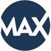 Chaine de télévision IHR : Canal 272<br /><br /> Max est la plus récente chaîne québécoise offrant des films primés, des séries de qualité et des émissions de divertissement unique à la chaîne. Chaîne francophone HD <br /><br />3,00$