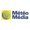 Chaine de télévision IHR : Canal 262 <br /><br />Météomédia est un incontournable pour connaître les prévisions et les nouvelles météorologiques depuis 1988. Vous y retrouverez les prévisions en temps réel ainsi que des nouvelles concernant notre climat. Chaîne francophone en HD