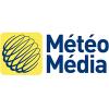 Chaîne de télévision IHR : Canal 262 <br /><br />Météomédia est un incontournable pour connaître les prévisions et les nouvelles météorologiques depuis 1988. Vous y retrouverez les prévisions en temps réel ainsi que des nouvelles concernant notre climat. Chaîne francophone en HD
