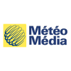 IHR's TV Channel : Channel 262 <br /><br />Météo Média is a must in weather forecast since 1988. Real time news about our climate. French channel in HD