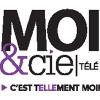 Chaine de télévision IHR : Canal 231<br /><br /> À MOI&Cie, les sujets touchent, et les émissions inspirent. Des productions d'ici, des histoires vécues, des docus-réalités choc, des émissions coquines et du ciné-romantique en font une chaîne pour celles qui n'ont pas froid aux yeux. Chaîne francophone en HD <br /><br />2,00$