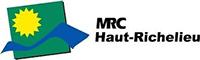 MRC Haut-Richelieu