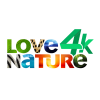 IHR's TV Channel : Channel 622<br /><br /> Love Nature will make you rediscover nature and it's beauty. English channel in 4K<br /><br />3,00$