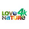 Chaine de télévision IHR : Canal 322 <br /><br />Love Nature vous transporte au coeur de la nature, il vous fera vivre des émotions et vous fera redécouvrir la nature et sa beauté. Chaîne anglophone en 4K <br /><br /> 3,00$