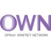 Chaine de télévision IHR : Canal 345 <br /><br />Oprah Wilfrey Network est une chaîne américaine créée par la célèbre animatrice du même nom. Vous y trouverez des histoires émouvantes et inspirantes. Chaîne anglophone en HD <br /><br /> 3,00$