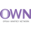 IHR's TV Channel : Channel 346 <br /><br />Oprah Wilfrey Network is an American channel full of moving and inspiring stories. English channel in HD  <br /><br />3,00$