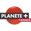 IHR's TV Channel : Channel 223<br /><br />Planète+ Canada is a documentary channel included in the basic package. No ads. French channel in HD