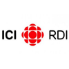 IHR's TV Channel : Channel 261<br /><br /> ICI RDI is the French Canadian news channel. Live news, special programming and documentaries. French channel in HD