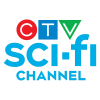 IHR's TV Channel : Channel 338<br /><br />CTV SCI-FI will propel you to the universe of science-fiction. English channel in HD<br /><br />5,00$