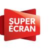 Chaine de télévision IHR : Canal 281 <br /><br />Super Écran est la référence en matière de film dans la langue de Molière. Les plus grands succès du cinéma canadien, américain, français et international s'y retrouvent en haute définition et en son 5.1. Chaîne francophone en HD