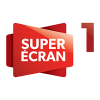 IHR's TV Channel : Channel 281<br /><br />Super Écran is the film reference with french content. 5.1 sound. French channel in HD
