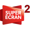 Chaine de télévision IHR : Canal 282 <br /><br />Super Écran 2 est la référence en matière de film dans la langue de Molière. Les plus grands succès du cinéma canadien, américain, français et international s'y retrouvent en haute définition et en son 5.1. Chaîne francophone en HD