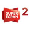 Chaine de télévision IHR : Canal 282 <br /><br />Super Écran est la référence en matière de film dans la langue de Molière. Les plus grands succès du cinéma canadien, américain, français et international s'y retrouvent en haute définition et en son 5.1. Chaîne francophone en HD