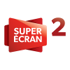 IHR's TV Channel : Channel 282<br /><br />Super Écran is the film reference with french content. 5.1 sound. French channel in HD