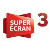 Chaine de télévision IHR : Canal 283 <br /><br />Super Écran est la référence en matière de film dans la langue de Molière. Les plus grands succès du cinéma canadien, américain, français et international s'y retrouvent en haute définition et en son 5.1. Chaîne francophone en HD