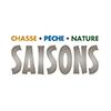 Chaine de télévision IHR : Canal 259 <br /><br />Seasons diffuse des émissions de plein air, de chasse et de pêche. Chaîne francophone en HD