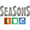 IHR's TV Channel : Channel 259 <br /><br />Seasons is all about hunting and fishing. French channel in HD
