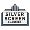 IHR's TV Channel : Channel 515 <br /><br /> Silver Screen will immerse you in the 30's, 40's and 50's cult films. English channel in SD