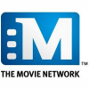 Chaine de télévision IHR : Canal 504 <br /><br />The Movie Network est une référence en matière de film en langue anglaise. Les plus récents blockbusters y sont présentés en continu sans pauses publicitaires. La chaine vous fera vivre des émotions fortes et vous fera tantôt rire, tantôt pleurer. Chaîne anglophone en HD