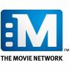 Chaine de télévision IHR : Canal 501 <br /><br />The Movie Network est une référence en matière de film en langue anglaise. Les plus récents blockbusters y sont présentés en continu sans pauses publicitaires. La chaine vous fera vivre des émotions fortes et vous fera tantôt rire, tantôt pleurer. Chaîne anglophone en HD
