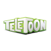 Chaine de télévision IHR : Channel 305<br /><br /> Teletoon offer quality entertainment for the whole family. In the evening, the programs are aimed for an adult audience. <br /><br />3,00$