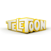 IHR's TV Channel : Channel 305 <br /><br />Teletoon will entertain your whole family, with access to the best animated series. At night, Teletoon is aimed at a mature audience. English channel in HD</br></br>3,00 $
