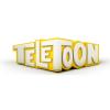 Chaine de télévision IHR : Canal 205<br /><br />Télétoon offre une succession de gags et de divertissement qui saura divertir toute la famille. Les meilleures séries animées d'hier à aujourd'hui s'y retrouve. La nuit, Télétoon se transforme pour plaire à un public plus averti. Chaîne francophone en HD<br /><br /> 3,00$