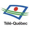 Chaine de télévision IHR : Canal 104 <br /><br />À l'horaire deTélé-Québec: émissions, cinéma, jeux, entrevues, courts métrages, vidéos et documentaires pour les tout-petits, les jeunes et toute la famille. Chaîne francophone en HD