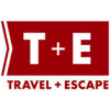 IHR's TV Channel : Channel 343 <br /><br /> Travel & Escape will show you the world. Discover exotic, mythical and unsuspected places. English channel in HD<br /><br /> 2,00$