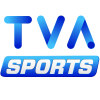 IHR's TV Channel : Channel 254<br /><br />TVA Sports and TVA Sport 2 presents the saturday night hockey game of the Canadians, the playoffs and the Stanley Cup. The Impact, the Blue Jays, MLB, NFL and many more. French channel in HD