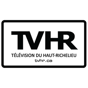 Television service