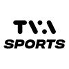 Chaine de télévision IHR : Canal 254 <br /><br />La suite TVA Sports présente 250 matchs de la LNH, dont les matchs du samedi soir des Canadiens, les séries éliminatoires de la CoupeStanley et des matchs de l'Impact, des Blue Jays, de la MLB, le football de la NFL et du RSEQ, le tennis de la WTA, et encore plus! Chaîne francophone en HD <br /><br />8,99$