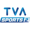 IHR's TV Channel : Channel 255<br /><br />TVA Sports and TVA Sports 2 presents the saturday night hockey game of the Canadians, the playoffs and the Stanley Cup. The Impact, the Blue Jays, MLB, NFL and many more. French channel in HD