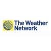 Chaine de télévision IHR : Canal 398 <br /><br />The Weather Network est présent dans notre univers télévisuel depuis 1988. Tout ce qui touche à la météo y est présenté, en temps réel 24/7. Chaîne anglophone en SD