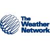 Chaîne de télévision IHR : Canal 399 <br /><br />The Weather Network est présent dans notre univers télévisuel depuis 1988. Tout ce qui touche à la météo y est présenté, en temps réel 24/7. Chaîne anglophone en SD