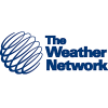 IHR's TV Channel : Channel 399<br /><br />The Weather Network is a must in weather forecast since 1988. Real time news about our climate. English channel in SD