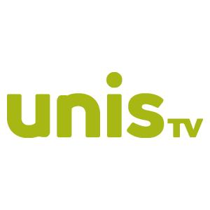 Television service
