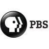 Chaine de télévision IHR : Canal 129 <br /><br />PBS (WCFE) vous fera vivre des moments inoubliables tant par ces productions américaines que son cinéma, ses concerts ou ses émissions jeunesses et éducatives. Chaîne anglophone en HD<br /><br />1,00$