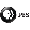 IHR's TV Channel : Channel 129 <br /><br />PBS (WCFE) is host to the legendary American PBS network. This local channel will make you live unforgettable moments through cinema, concerts, youth and educational programming. English channel in HD